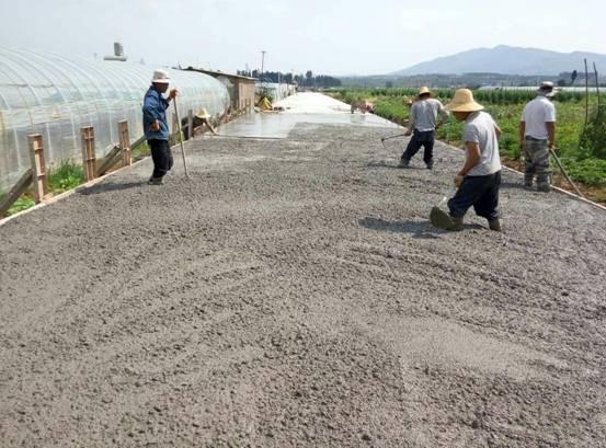 2015年国家农业综合开发存量资金土地治理项目云南省伟德app安卓八街街道办事处高标准农田建设项目??